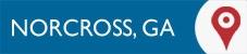 Norcross Taxi Service | Norcross Taxi to Atlanta Airport