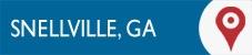 Snellville Taxi Service | Snellville Taxi to Atlanta Airport